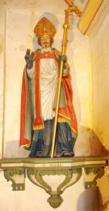St Jaoua