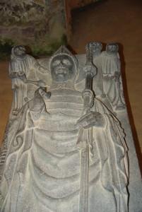 gisant St Jaoua (1)