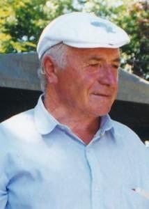 Alain Goguer