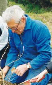 Claude Bleunven