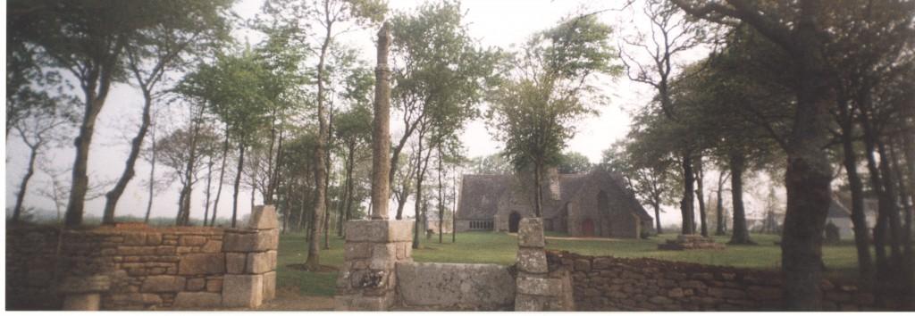 la chapelle (1)