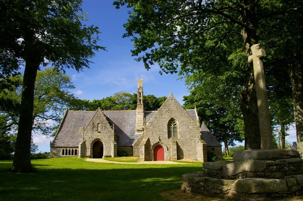 la chapelle (2)
